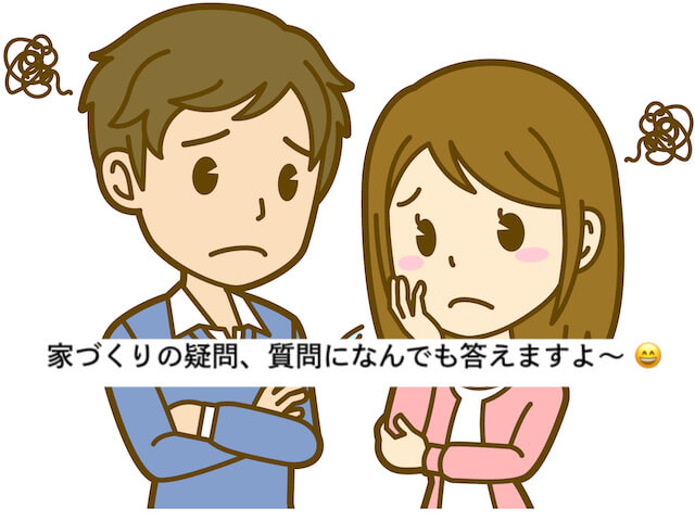 LINE公式アカウント アーキ・モーダ